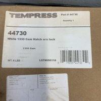Tempress 44730(New)