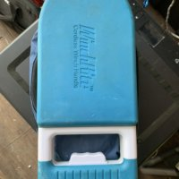 Winch Rite Handle(Used)