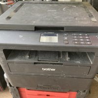 Brother Printer(Used)