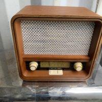 AM FM Radio(Used)