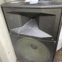 PA System(Used)