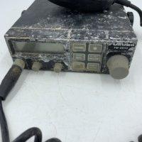 Furuno FM Radio(Used)