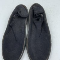 Water Shoes(Used)