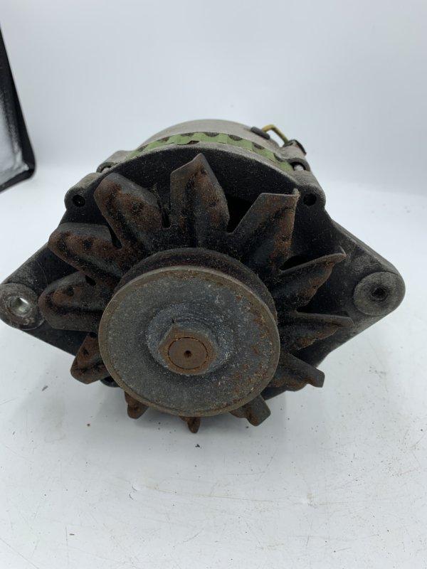 Alternator(Used)