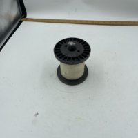 """Anchor Line 3/8"""" x 100' (Used)"""