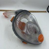 Ocean Reef Snorkel Mask