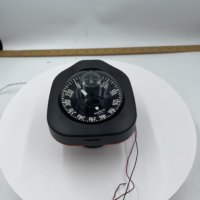 Suunto F95 Flush Mount Compass