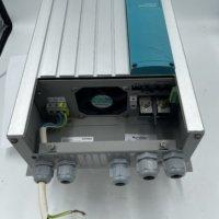 MasterVolt Automatic Battery Charger Mass 12-60