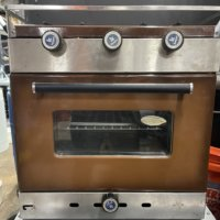 Kenyon Alcohol Stove/Oven (USED)